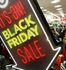 nba 2k15 target black friday ms h grades the black friday sales 2015 allgames videogame