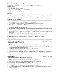 registered nurse resume samples operating room nurse resume free resume example and writing download 19 best rn resume examples sample resumes 19 best rn resume examples 12 19 best rn
