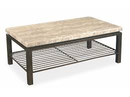 Coffee Tables For Sale by Coffee Tables U0026 Ottoman Coffee Tables For Sale Luxedecor