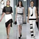 манекены для одежды продажа