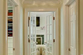 Large Interior Doors by Home Design Interior Sliding French Doors Modern Compact