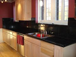 100 kitchen tile countertop ideas livelovediy how to paint
