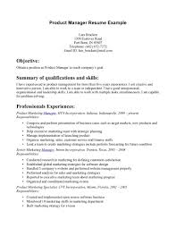 Fashion Designer Cover Letter Awesome Collection Of Sample Product Manager Resume About Free