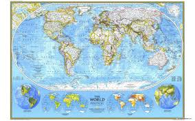 free travel wallpaper world map wallpaper 1920x1200 index 1