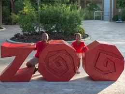 fort wayne children u0027s zoo membership