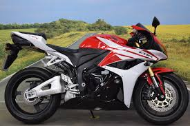 honda cbr 600 price honda cbr600rr for sale finance available and part exchange
