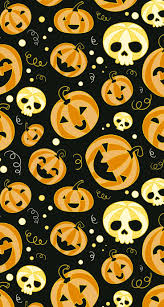 342 best halloween fall wallpapers images on pinterest fall