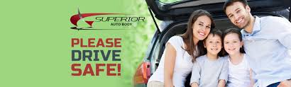Auto Body Job Description Home Superior Auto Body