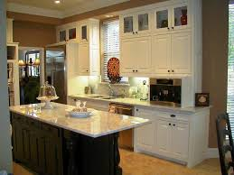 custom kitchen cabinets and islands kitchen bath ideas great custom kitchen cabinets and islands