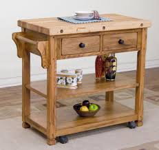 Kitchen Trolley Designs by Folding Kitchen Cart Another Favorite From Catskill Is The Grand