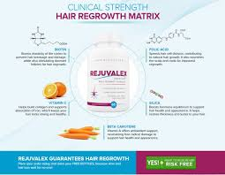 Measures To Prevent Hair Loss Rejuvalex Hair Regrowth Formula Reviews Side Effects Ingredients