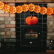 halloween party theme ideas halloween party decoration ideas