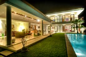 brilliant bali style house plans balinese style house floor plans balinese style house floor plans http