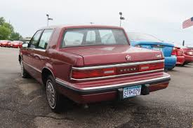 Dodge Ram 93 - dodge dynasty wikiwand