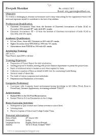 Corporate Resume Example   Resume Maker  Create professional     Corporate Resume Example Sample Sales Representative Resume Best Resume Writer Resume Samples With Free Download One