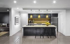 global chef and neo modern kitchen designs from coral homes