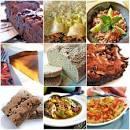 Top Ten Gluten-Free Recipes on Gluten-Free Goddess® | Gluten-Free ...