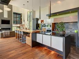 furniture french style kitchen tyler florence restaurant