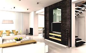 Zen Home Design Philippines Modern Living Room Design In The Philippines Nice Finest Small