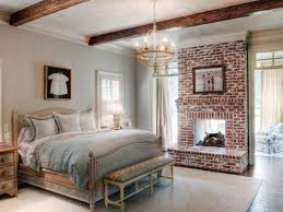 rustic teenage bedroom charming country style bedroom sets
