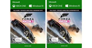 will target have xbox one black friday target forza horizon 3 game for xbox one and pc only 19 99 59