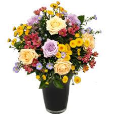 Flowers Delivered Uk - flowers4 same day flower delivery u0026 international florist