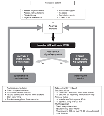 advanced cardiac life support 2016 singapore guidelines smj