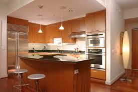 kitchen island modern kitchens design wooden island black granite