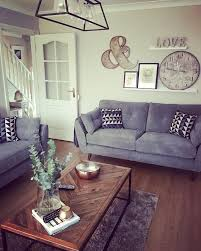 Home Interior Ideas Living Room by Best 25 Front Room Decor Ideas On Pinterest Lounge Decor