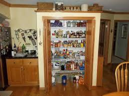 Kitchen Pantry Furniture 100 Kitchen Pantry Cabinet Ideas Pantry Cabinet Plans