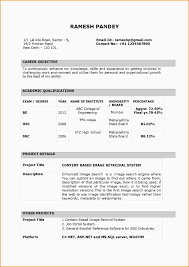 resumes format for freshers buy a college essay question you contribute stratford sub castle software testing resume format for freshers free resume example resume samples for freshers pdf parts of