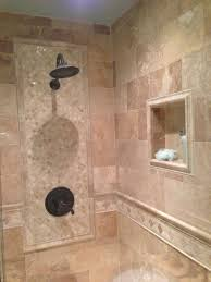 Home Interiors Gifts Inc Company Information 100 Bathrooms With Subway Tile Ideas 100 Subway Tile