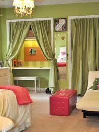 Kids Living Room Designing A Shared Space For Kids Hgtv
