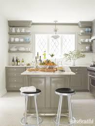 Shelf Kitchen Cabinet Open Shelf Kitchen Cabinets Home Design Inspiration