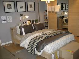 ikea malm bedroom set bedroom pinterest ikea malm malm and