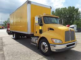 2011 kenworth trucks for sale kenworth trucks in indiana for sale used trucks on buysellsearch