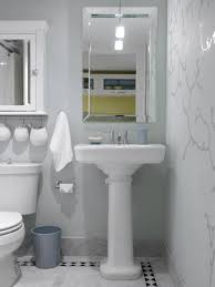 100 little bathroom ideas best 25 small bathroom redo ideas