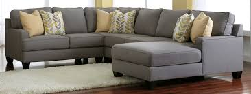 Ashley Furniture Couches Buy Ashley Furniture 2430217 2430234 2430277 2430255 Chamberly