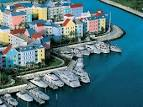 バハマ:海外旅行・ツアーTop > バハマの