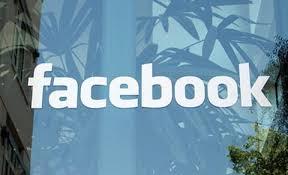 القاب للفيس بوك 2015 - القاب للفيس بوك بنات 2015 - القاب للفيس بوك بالانجليزي مزخرفه 2015