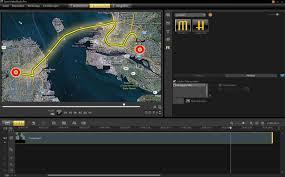 heroglyph v4 transfer creative ideas with heroglyph in your videos