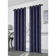 108 Inch Long Blackout Curtains by How Many Curtain Panels Do I Need Linen Store