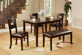 cowhide leather dining chairs dining furniture leather dining table with wooden formal rectangle dining table with cowhide chairs table with wooden formal rectangle dining table with cowhide chairs
