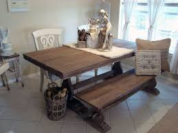 Chairs For Kitchen Table by Antique Design Of Kitchen Tables Youtube
