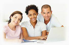 thesis or dissertation     Custom Thesis and Dissertation Writing Services Thesis and Essay Experts