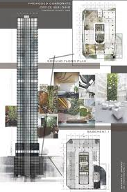 Interior Design Symbols For Floor Plans by 22 Best Architectural Works Images On Pinterest Office Buildings