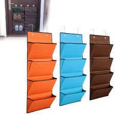 online get cheap door hanging organizer aliexpress com alibaba