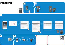 panasonic home theater system panasonic home theater system model no sc all2 user guide