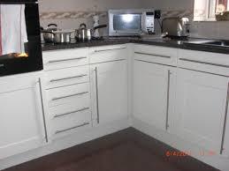 Pictures Of Kitchen Cabinet Doors Door Hinges Kitchen Furniture Cabinet Hinges And Custom S