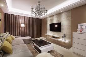 Modern Living Room Design Ideas  Best Living Room Design - Minimalist living room designs